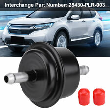 Car Automatic Transmission Fluid Filter for Honda Accord Civic CRV 25430-PLR-003