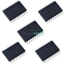 Original Smd Ic Mcp2515 Mcp2515 Iso Can Bus Controller Spi Sop 18
