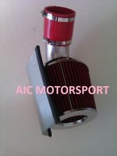 VW Golf 4 1,9 tdi 115 kit admission performance sport filter filtre air