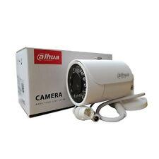 Original DAHUA 3MP IP camera IPC-HFW1320SP Bullet IR 30M POE CCTV Network camera