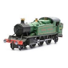 2-6-2T Prairie Tank Great Western - Dapol Kitmaster C089 - OO Steam Loco kit