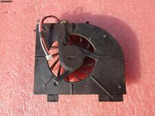 CECON DFS531205PC0T F787  CPU FAN  HP DV5 DV5T DV5T-1000 DV5T-1010 dv7-2206tx DV
