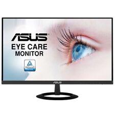 Asus VZ279HE 68,6cm (27 Zoll) LED-Monitor, Full HD, 5ms, IPS, Gaming