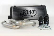 Performance Ladeluftkühler Kit FMIC Audi TT 8N 1.8T 225PS KWE