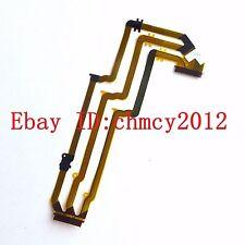 FP-1482-21 LCD Flex Cable For SONY HDR-PJ200 PJ200E HDR-PJ210 E Repair Part