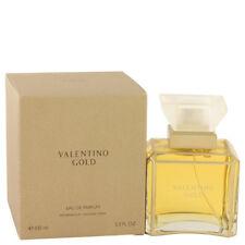Valentino Valentino Gold EDP Eau De Parfum Spray 100ml/3.3oz Womens Perfume