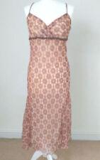 Principles Beaded Dresses for Women