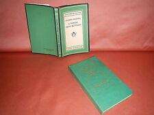 Simenon Georges IL FONDO DELLA BOTTIGLIA 1ª Ed. Mondadori 1956  Medusa 366