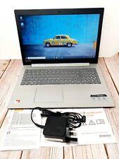 """Lenovo IdeaPad 330-15AST 15.6"""" AMD A9-9425 3.10GHz - 8GB RAM - 1TB HDD - Laptop"""