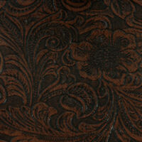 """Tolex amplifier/cabinet covering 1 yard x 18"""" wide Country Western"""