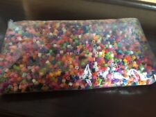14oz Bag of Beads for Crafts