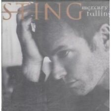 Deluxe Edition vom A&M Sting's Musik-CD