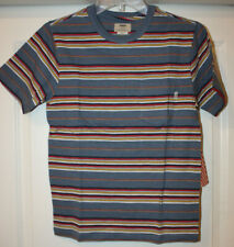 0bc927760d VANS Size M Clothing (Sizes 4   Up) for Boys for sale