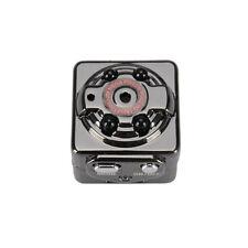 SQ8 1080P Full HD Night Vision SPY Camera Mini Hidden DVR Motion Detection New