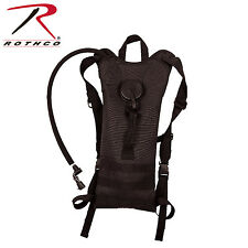 Rotcho MOLLE 3 Liter Backstrap Hydration System Model2830 &Free Can Opener