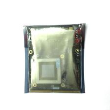nVidia GTX980M 8G MXM SLI N16E-GX-A1 video Graphics card for notebook laptop