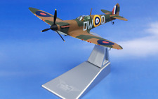 Corgi Aviation AA39204C 1:72 Supermarine Spitfire Mk II 610 Sqn RAF Biggin Hill