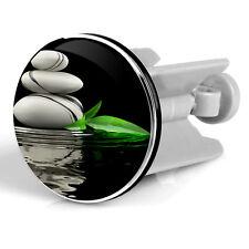 Waschbeckenstöpsel Abflussstöpsel Abfluss Stopfen Bild Motiv Waschbecken #140