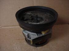 Whirlpool Dishwasher Pump Motor Part # 303574