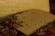 Naturkäse - Blümlikäse 2 x 500 g abgepackt