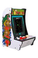 """Centipede Arcade1Up Countercade 18.75"""""""