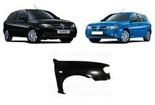 NISSAN ALMERA 2003-2006 FRONT WING PAINTED ANY COLOUR RIGHT SIDE O/S