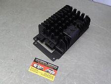 W203 W209 AMPLIFIER AMP C230 C320 C240 CLK320 CLK500 1698203789