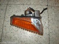HONDA 250 NSS FORZA 2006 - CLIGNOTANT AVANT GAUCHE
