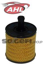 PURFLUX L267D Ölfilter VW AUDI SEAT FORD SKODA