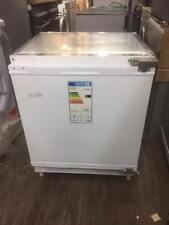 BELLING BLF600 Integrated Fridge Energy efficiency ratingA+