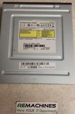 Toshiba Samsung TS-H653A/DEWH 16X DVD+-RW SATA Drive TESTED, FREE SHIPPING!!
