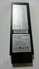 Infortrend Eonstore Battery Module 9273CBTE-0010  BBU4X Li-ion 3.6V 7600mAh