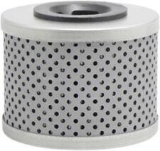 Hastings HF1015 Power Steering Filter