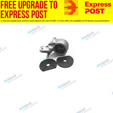 1997 For Toyota Starlet EP91R 1.3L 4EFE Auto & Manual Right Hand-24 Engine Mount