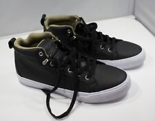 21142c83006f Converse Chuck Taylor 151051C Size 11 US Fast Free Shipping REAL PICTURES