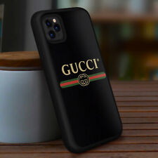 Cover Phone case_guccy_Cover cases1 For iPhone 11 Pro & Samsung Galaxy/N