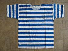 Nice Vintage 70s Cairns Colonial Club Australia T-Shirt Xl