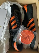 adidas Brussels Size 10.5 Deadstock