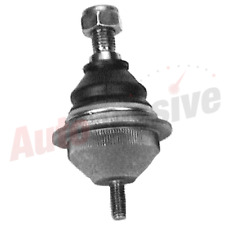 ALFA ROMEO 75 1.8 2.0 2.5 3.0 06/1986-01/1993 LOWER BALL JOINT Front Near Side