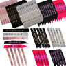 5 COLOURS BULK BUY - HEN PARTY NIGHT DO SASHES TEAM BRIDE GIRLS NIGHT OUT