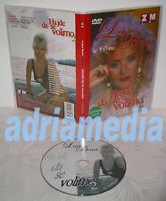 HAJDE DA SE VOLIMO 2 Lepa Brena DVD Film Slatki Greh Best Hit Muzika Film ZAM