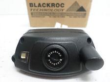 Blackroc Technology C31 3.1 Megapixel Endcap Camera