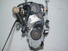Motor (Diesel) ANY / 165000km VW LUPO (6X1, 6E1) 1.2 TDI 3L