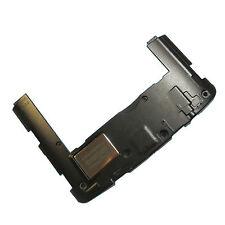 100% Original LG G3 altavoz trasero antena módulo carcasa Negro cubierta D855