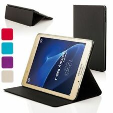 Max Tablet & eBook Smart Covers/Screen Covers Folios
