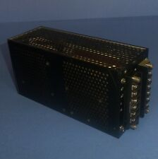 SHINDENGEN 4.5-6V 1-20A DC POWER SUPPLY AYT 05020
