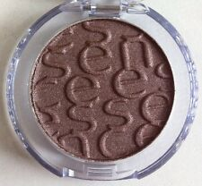 Essence Mono Eyeshadow 13 Dress To Impress Brown Nude Chocolate Coffee Taupe