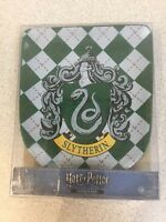 Harry Potter Slytherin Trinket Ceramic Dish-Primark