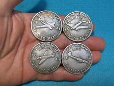 1941 Year Third Reich Coins (1933-1945) for sale   eBay