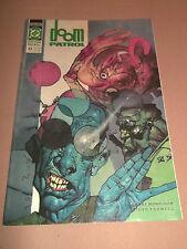 DOOM PATROL ~ APRIL 1991 ( 43 ) DC COMICS VERY FINE BUY 3 GET 1 FREE